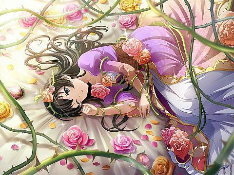 少女歌劇レヴュースタァライトの画像 プリ画像