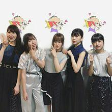 Little Glee Monster × クレヨンしんちゃんの画像(MONSTERに関連した画像)