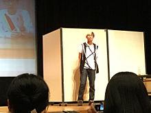 ヒカルオフ会in仙台の画像(仙台に関連した画像)