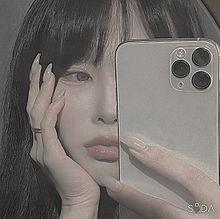 girlyの画像(iPhoneに関連した画像)