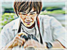 no titleの画像(exile¦exiletribeに関連した画像)