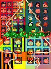 🎄 MerryX'mas 🎅の画像(グリフィンドールに関連した画像)