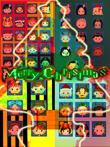 🎄 MerryX'mas 🎅の画像(ハリポタに関連した画像)