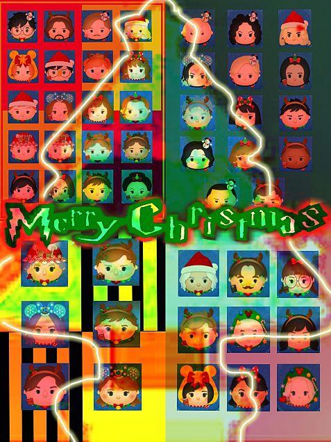 🎄 MerryX'mas 🎅の画像(プリ画像)