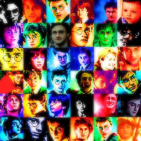 ハリーの画像(プリ画像)