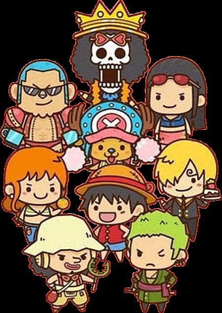 好きなアニメ大集合!の画像(プリ画像)