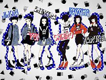 6人 女の子の画像32点 完全無料画像検索のプリ画像 Bygmo