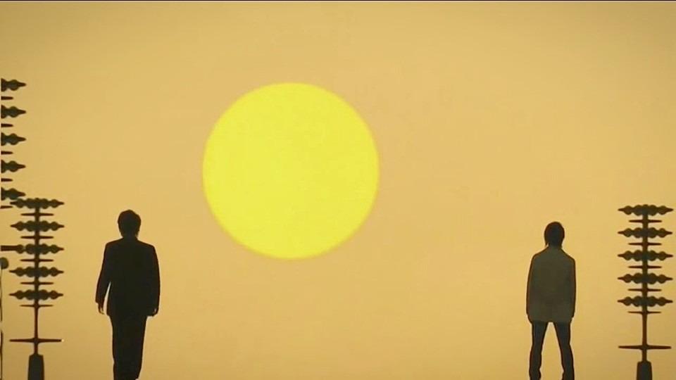 仮面ライダーカブトの画像 p1_20