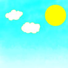 morning 🌞の画像(夜空 待ち受けに関連した画像)