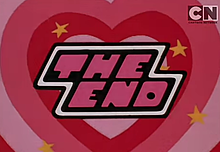 THE ENDの画像(Endに関連した画像)