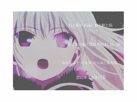 K見てる方→ポチ!の画像(プリ画像)