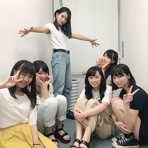 吉川愛❤の画像(プリ画像)
