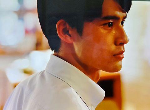 岡田健史の画像(プリ画像)