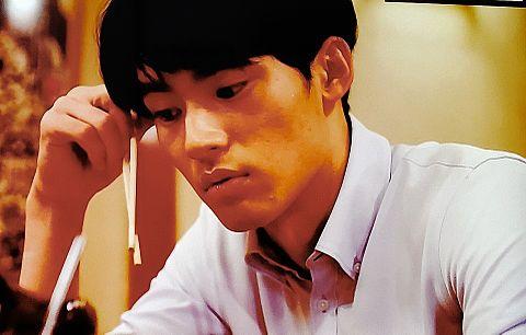 岡田健史の画像 プリ画像