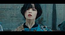 平手友梨奈、ダンスの理由の画像(ダンスに関連した画像)