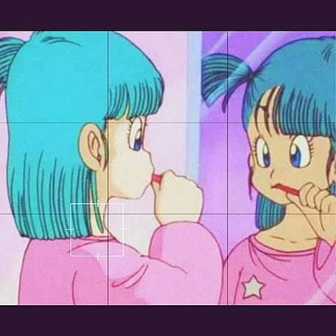 90 年代 アニメ