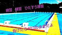 Chai Maxxzeroの画像(CHAIに関連した画像)