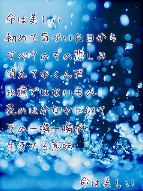乃木坂46 歌詞画の画像 プリ画像