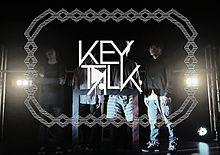 KEYTALK!の画像(ジョニー義勝に関連した画像)