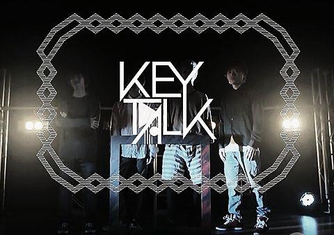 KEYTALK!の画像 プリ画像