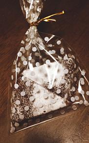 ホワイトデーの画像(ガトーショコラに関連した画像)