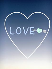 LOVE💘の画像(LOVEに関連した画像)