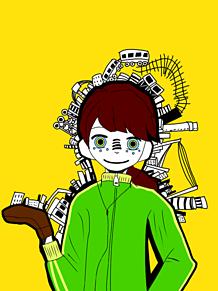 マトリョシカの画像(プリ画像)