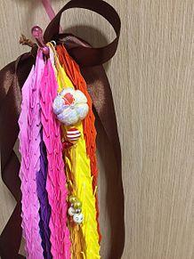 折り鶴の画像(折り鶴に関連した画像)