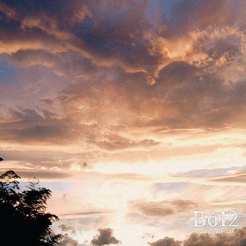 綺麗2の画像(プリ画像)