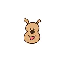 チーズ アンパンマンの画像145点完全無料画像検索のプリ画像bygmo