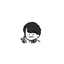 二宮和也さん【ニノ】 プリ画像