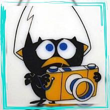 カリメロの画像26点完全無料画像検索のプリ画像bygmo