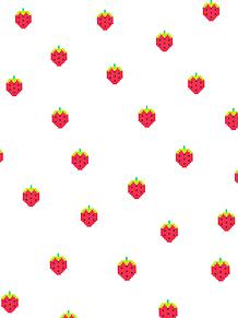いちごの画像(イチゴに関連した画像)