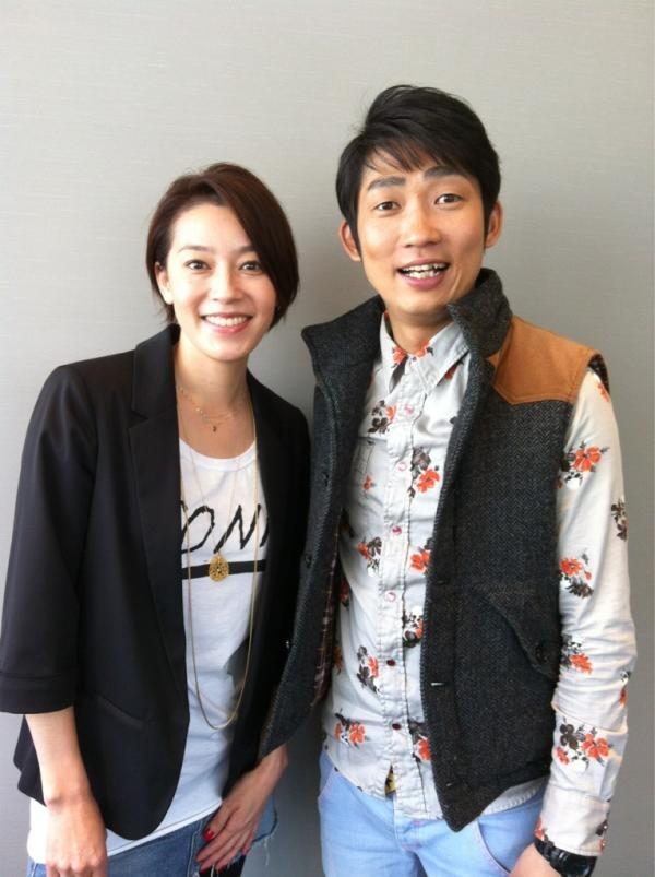 石田明の画像 p1_15