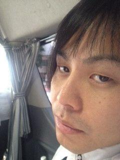 井上裕介 (お笑い芸人)の画像 p1_31