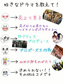 ドラマ タイムラインの画像(イケパラに関連した画像)