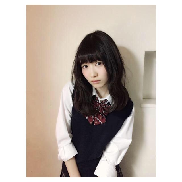 岡本夏美の画像 p1_26