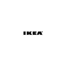ふぉろみの画像(IKEAに関連した画像)