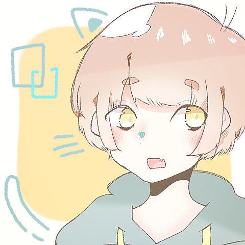 にゃーーの画像(プリ画像)
