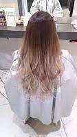 髪色の画像(プリ画像)