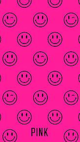 pink pink♡の画像(プリ画像)