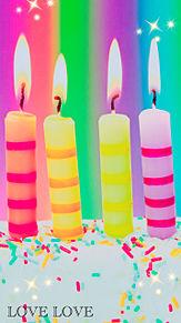 colorful colorful♡の画像(プリ画像)