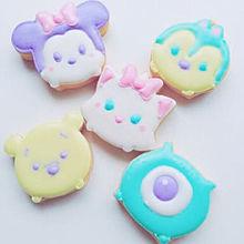 pastel cookieの画像(プリ画像)