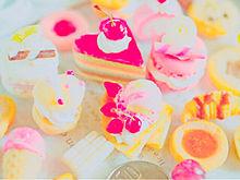 colorful SweetS♡の画像(プリ画像)