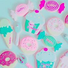 pastel SweetS♡の画像(プリ画像)