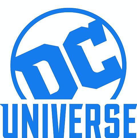 DCの画像 プリ画像