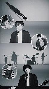 スピッツ みなと PVの画像(崎山龍男に関連した画像)