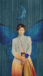 WINNER スンフン スンユン MINO ジヌの画像(プリ画像)
