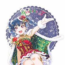 クリスマスプレゼント編の画像(クリスマスプレゼントに関連した画像)