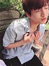 ジミグク♡Tweet ② プリ画像